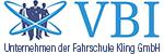 VBI Rhein Neckar - Fahrlehrer-Ausbildungsstätte